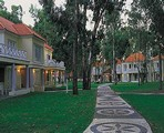 Solanas Forest Resort
