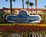 Westgate Lakes Resort